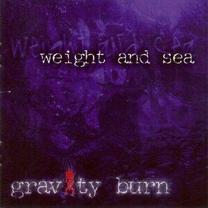 Gravity Burn