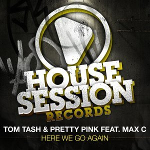 Tom Tash & Pretty Pink 歌手頭像