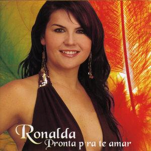Ronalda 歌手頭像