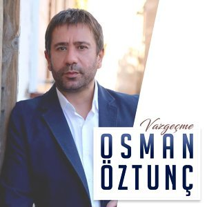 Osman Öztunç 歌手頭像