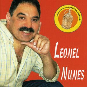Leonel Nunes 歌手頭像