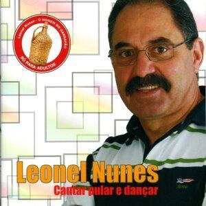 Leonel Nunes