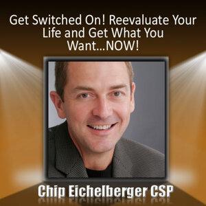 Chip Eichelberger CSP 歌手頭像