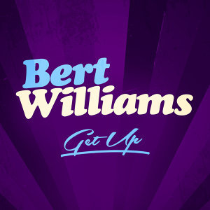Bert Williams 歌手頭像
