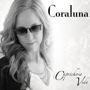 CoraLuna 歌手頭像