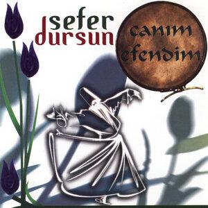 Sefer Dursun 歌手頭像