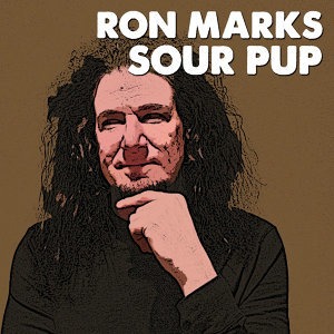 Ron Marks 歌手頭像