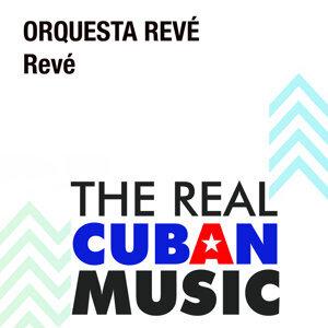 Orquesta Revé 歌手頭像