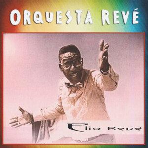 Orquesta Revé