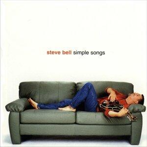 Steve Bell 歌手頭像