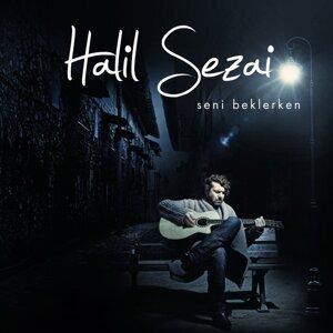 Halil Sezai