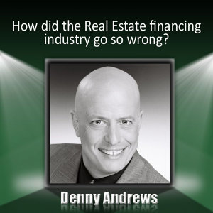 Denny Andrews 歌手頭像