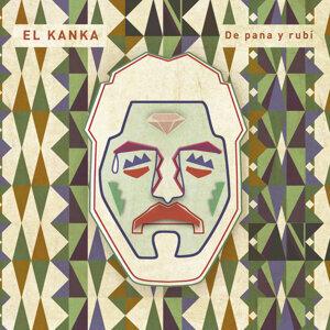 El Kanka 歌手頭像