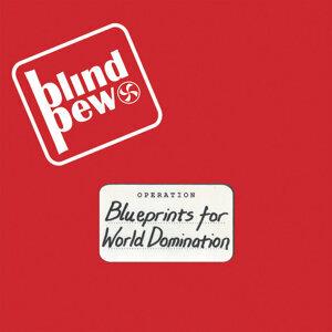 Blind Pew