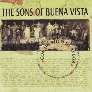 The Sons Of Buena Vista