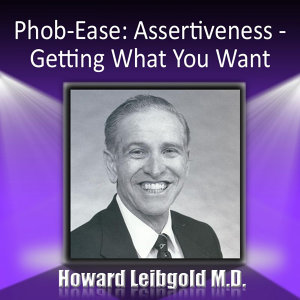 Dr. Howard Leibold, MD 歌手頭像