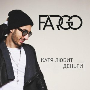 Fargo 歌手頭像