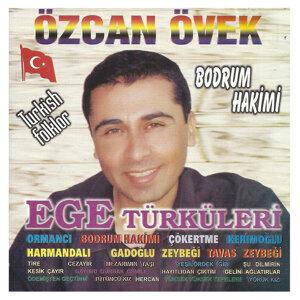 Özcan Övek 歌手頭像