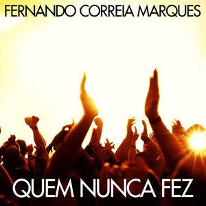 Fernando Correia Marques 歌手頭像