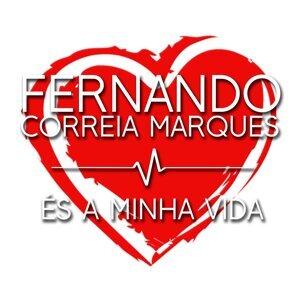 Fernando Correia Marques