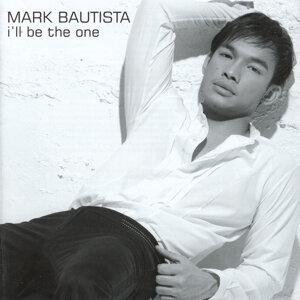 Mark Bautista 歌手頭像
