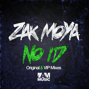 Zak Moya 歌手頭像
