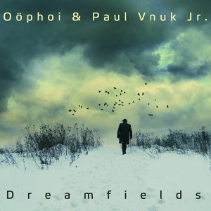 Oöphoi & Paul Vnuk Jr. 歌手頭像