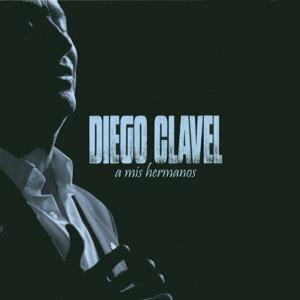 Diego Clavel