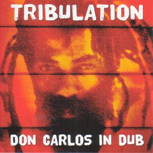 Don Carlos In Dub 歌手頭像
