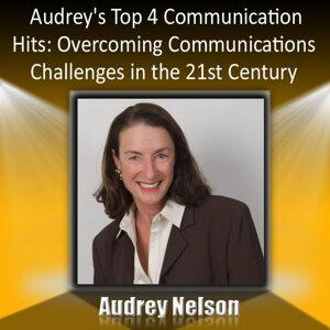Audrey Nelson 歌手頭像