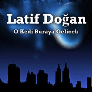 Latif Doğan 歌手頭像