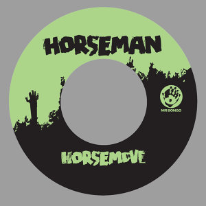 Horseman 歌手頭像