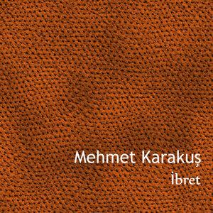 Mehmet Karakuş 歌手頭像