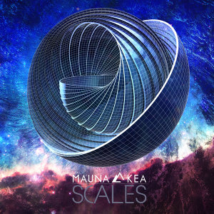 Mauna Kea 歌手頭像