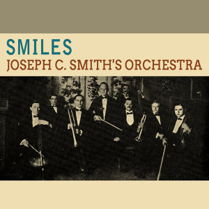 Joesph C. Smith's Orchestra 歌手頭像