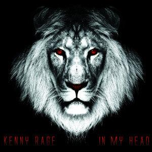 Kenny Rage 歌手頭像