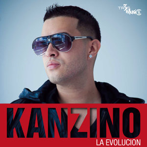 Kanzino 歌手頭像