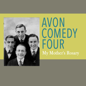 Avon Comedy Four 歌手頭像