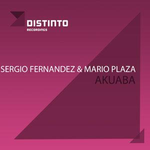 Sergio Fernandez|Mario Plaza 歌手頭像