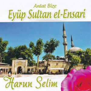 Harun Selim 歌手頭像