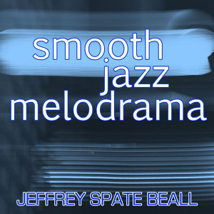 Jeffrey Spate Beall 歌手頭像