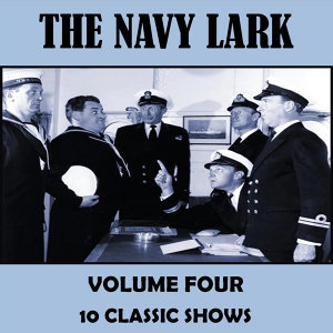 The Navy Lark 歌手頭像