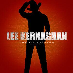 Lee Kernaghan 歌手頭像