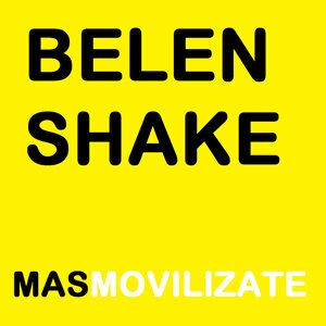 Belen Shake 歌手頭像