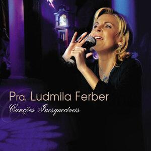 Pra. Ludmila Ferber 歌手頭像