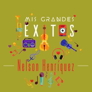 Nelson Henriquez 歌手頭像