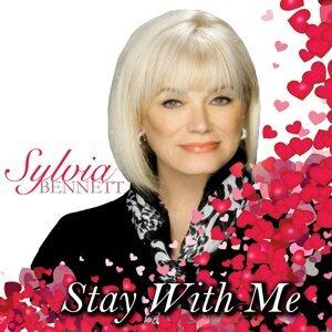 Sylvia Bennett 歌手頭像