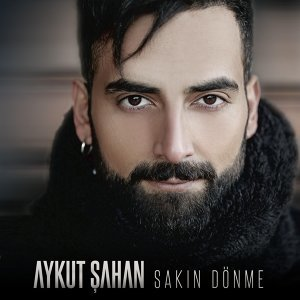 Aykut Şahan 歌手頭像