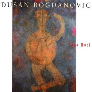 Dušan Bogdanović 歌手頭像