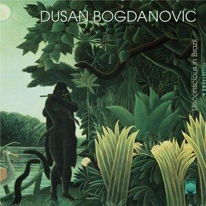 Dušan Bogdanović